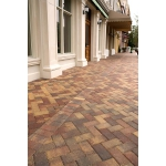 4x8 Brick Pavers