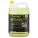 Efflorescence Cleaner - 1 Gallon