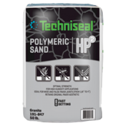 HP2 Polymeric Jointing Sand
