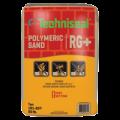 RG+ Polymeric Jointing Sand