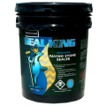 Seal King 5 Gallon